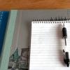 Comment étudier sans effort