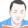 Comment réussir en classe d'anglais