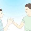 Comment soutenir un ami dont l'enfant a un cancer