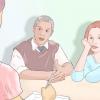 Comment survivre à un divorce et ne ruinera pas votre crédit