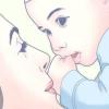Comment survivre le premier mois de la nouvelle maternité