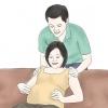 Comment prendre soin de votre épouse ou petite amie pendant la grossesse