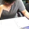 Comment prendre de bonnes notes et les organiser