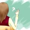 Comment parler à une personne qui bégaie