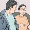 Comment enseigner un étudiant autiste