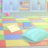 Comment apprendre aux enfants autistes