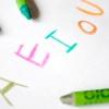 Comment enseigner l'anglais comme langue seconde pour les débutants