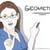 Comment enseigner les mathématiques à l'école maternelle