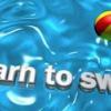 Comment enseigner des leçons de natation comme une piscine instructeur expert