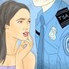 Comment tolérer la tsa comme une victime de crime sexuel