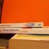 Comment traduire les œuvres littéraires
