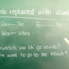 Comment comprendre pidgin hawaïen