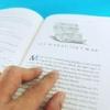 Comment comprendre le livre que vous lisez