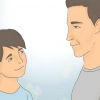 Comment unschool votre enfant