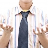 Comment utiliser des verbes d'action à la parole en public