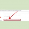 Comment utiliser google drive pour des missions de lecture