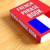 Comment utiliser google traduction pour apprendre une nouvelle langue