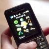 Comment utiliser t9 sur un téléphone cellulaire