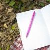 Comment écrire ne importe quoi et tout