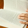 Comment écrire des livres sans créer de courants d'air