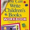 Comment écrire des livres pour enfants