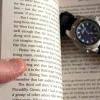 Comment écrire la fiction flash