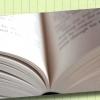 Comment écrire du bon fan fiction sans être trop obsessionnelle