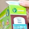 Comment planifier un régime végétarien pour une maman de l'allaitement maternel