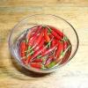 Comment préparer et manger des piments et