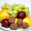 Comment préparer les fruits et légumes