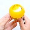 Comment préparer l'eau chaude et du citron
