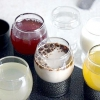 Comment prévenir l'intoxication alcoolique