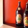 Comment prévenir la bière skunk