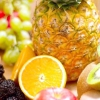 Comment produire des fruits de qualité gelée