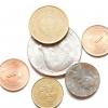 Comment séparer les pièces canadiennes de pièces de monnaie américaines