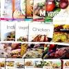 Comment mettre en place une cuisine vegan