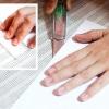 Comment tirer des balles de papier à partir d'une bande de caoutchouc (frelons)
