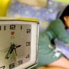 Comment dormir plus longtemps (pour les enfants et les adolescents)