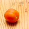 Comment découper une tomate