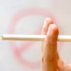Comment fumer une cigarette à paris