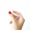 Comment claquer des doigts