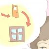 Comment se faufiler un petit ami ou une petite amie dans votre maison