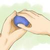 Comment adoucir l'argile polymère