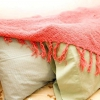 Comment pimenter votre lit