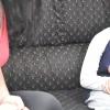 Comment espionner la baby-sitter