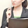 Comment démarrer une entreprise de comptabilité