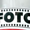 Comment démarrer une entreprise de photographie sur place