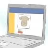 Comment faire pour démarrer une boutique en ligne