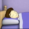 Comment rester éveillé toute la nuit