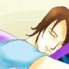Comment rester éveillé la nuit